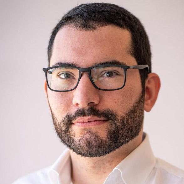 Fernando Anjos