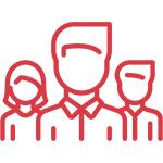 9 consultores de imigração canadense regulamentados
