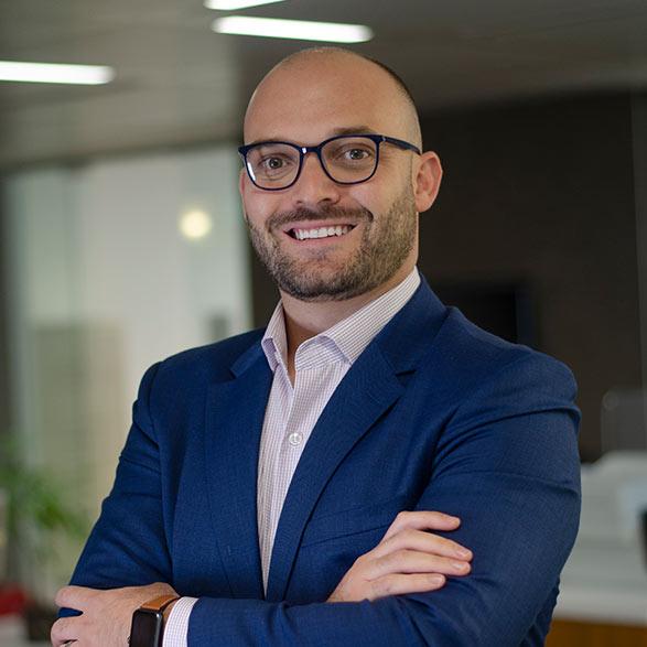 Leomir Goncalves