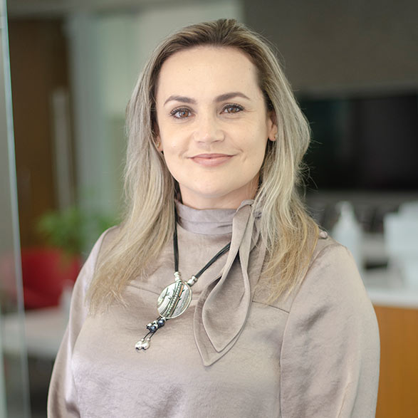 Luciana Vieira