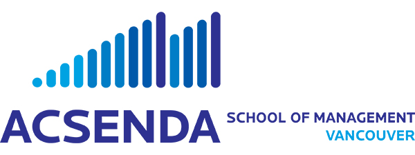logo-bold-news