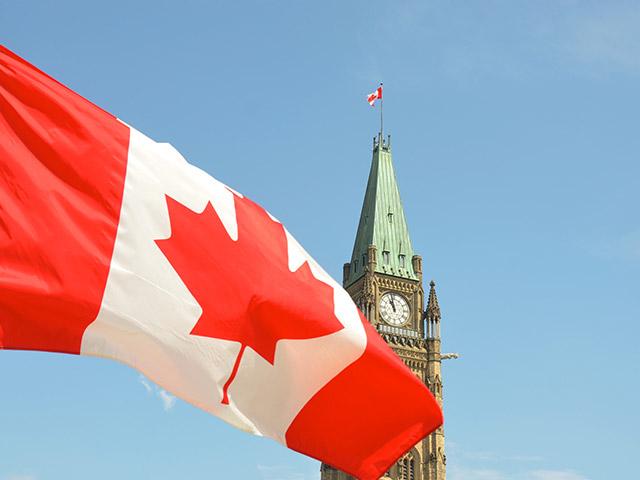 O QUE VOCÊ PODE ESPERAR EM RELAÇÃO À IMIGRAÇÃO PARA O CANADÁ EM 2021