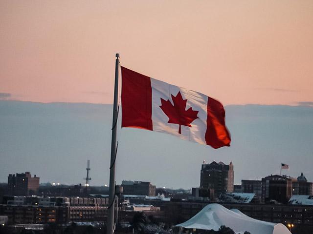 COVID-19: ATUALIZAÇÕES DO GOVERNO CANADENSE
