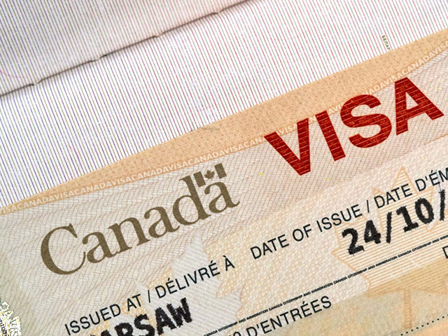 WHAT DOCUMENTS YOU WILL NEED TO GATHER BEFORE MOVING TO CANADA