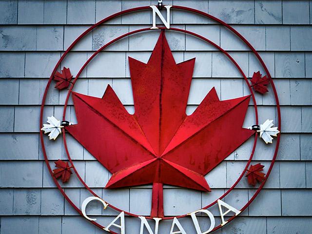 NOVIDADES DA IMIGRAÇÃO PARA O CANADÁ EM 2021