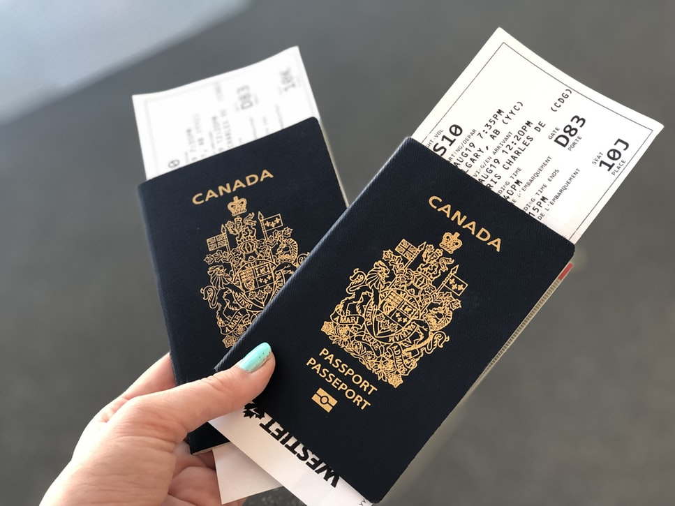 Can I be eligible for more than one immigration program in Canada?