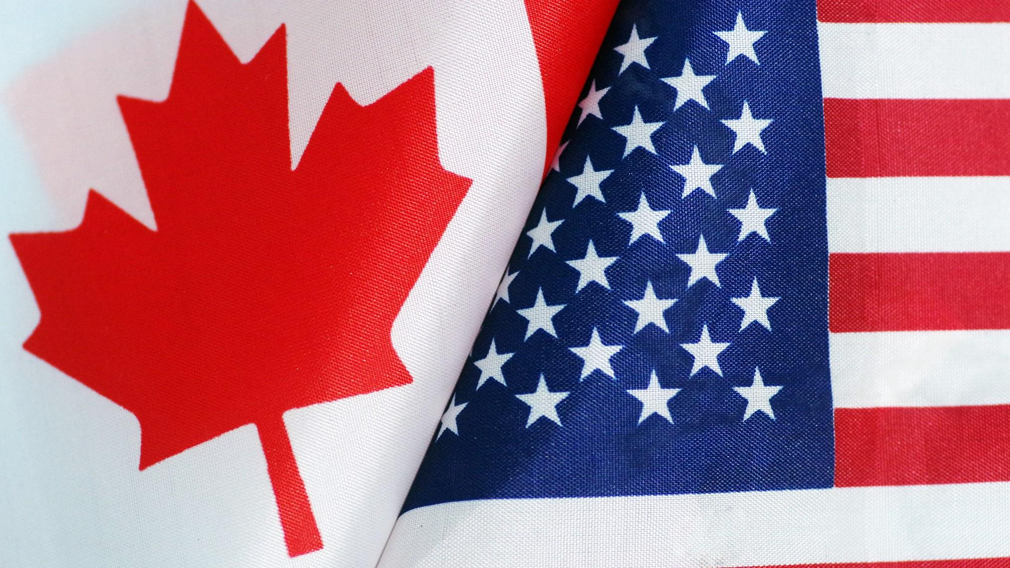Why Studying in Canada is Better than the USA