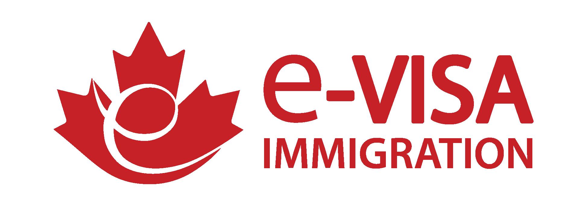 Como morar, trabalhar e estudar no Canadá em 2021 | e-Visa Immigration