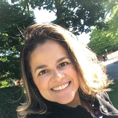 Eleonora Soares